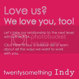 photo sponsor-twentysomething-Indy_zps8d947639.png