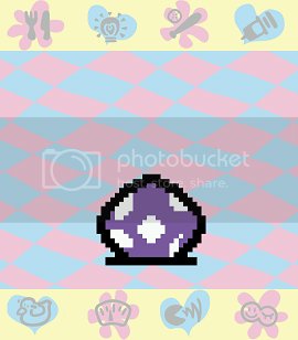 Tamagotchi_20130327164740_zps2a3f228e.pn